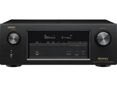 Denon AVR-X3200W IN-Command
