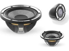 Focal Utopia Be No.7 Active