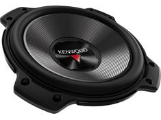 Kenwood KFC-W2516PS