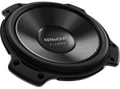 "Kenwood 12"" Subs"