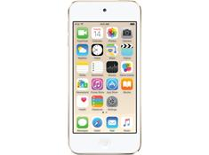 Apple® iPod touch® 16GB