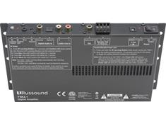 Save $100 on this Russound TV amp