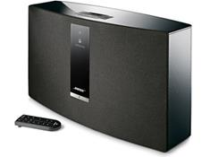 on Bose® SoundTouch® wireless music systems