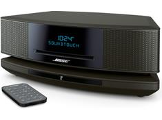 on Bose® SoundTouch® wireless streaming music systems