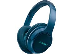 Bose® SoundTrue® around-ear headphones II