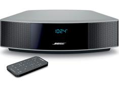 Bose® Wave® radio IV