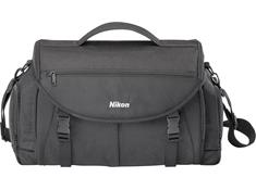 Nikon Large DSLR Pro Camera Bag