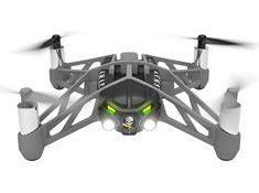 Parrot Swat Airborne Night Drone