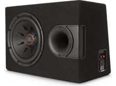 great bass starting at $139.99