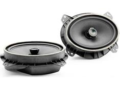 Focal IC 690TOY