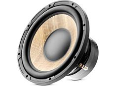 Focal Performance Sub P 25F