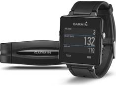 Garmin vivoactive™ Bundle