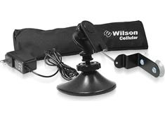 Wilson Home/Office Accessory Kit