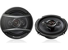 volkswagen car audio radio speaker subwoofer stereo