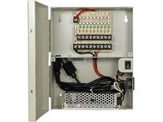 ClearView 12VPDB-10A-9 9-way 10-amp Power Distribution Box