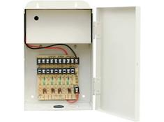 ClearView 12VPDB-5A-4 4-way 5-amp Power Distribution Box