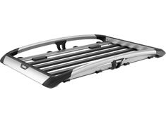 Thule 865 Trail Roof Carrier