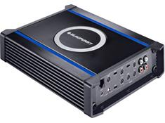 on Blaupunkt car amps, starting as low as $49.99