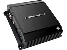 Lightning Audio L-2125
