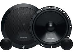 Lightning Audio L65-S