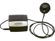 Audiovox Carstream Audi Bluetooth® Interface