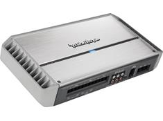 Rockford Fosgate Marine Amplifiers
