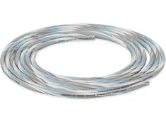 EFX 5-Wire Ultra Flex Speaker Wire