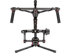 DJI Ronin-M with Case