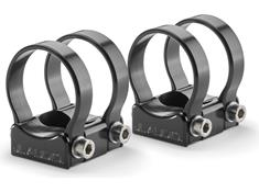 PS-SWMCP-B VeX Swiveling Clamps