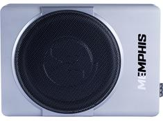 Memphis Audio 15-SA110SP