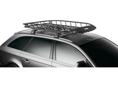 Thule 8591XT Canyon Roof Basket Extension