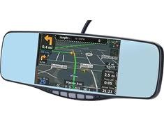 AppTronics Smart Nav 5 Clip-on