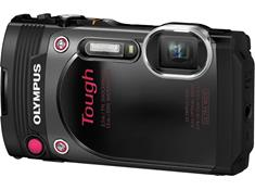 Olympus Tough Series TG-870
