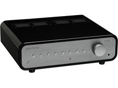 Peachtree Audio nova150