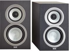 "on a pair of ELAC Uni-Fi UB5 bookshelf speakers <b class=""text-warning"">Ends 4/2</b>"
