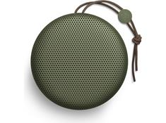 B&O PLAY BeoPlay A1 by Bang & Olufsen