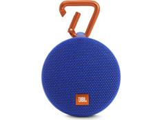 on a JBL Clip 2 waterproof Bluetooth speaker — <b>Ends 9/30</b>