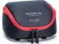 Olympus Stylus Tough System Bag