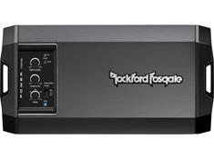 Rockford Fosgate Power T750X1bd