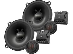 lower prices on better sound