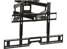 Flexson Cantilever TV Mount