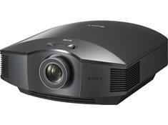 on a Sony high-definition projector — Ends 7/29