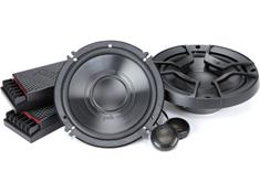 save on all DB+ and MM Series speakers and subs