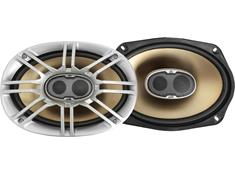 Polk Audio db691 (Factory Refurbished)