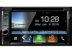 Kenwood Excelon DDX6903S