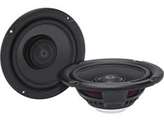 Rockford Fosgate Motorcycle Speakers