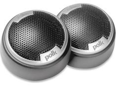 Polk Audio db1001 (Factory Refurbished)