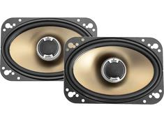 Polk Audio db461 (Factory Refurbished)