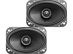 Polk Audio DXi461 (Factory Refurbished)