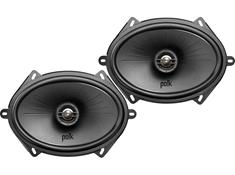 Polk Audio DXi571 (Factory Refurbished)